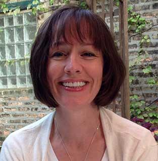 Shirley Hilzinger, MSN, FNP