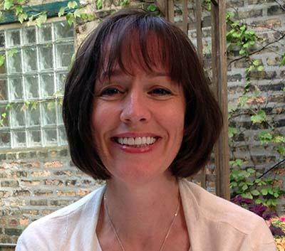 Shirley Hilzinger, NP | Brannick Clinic