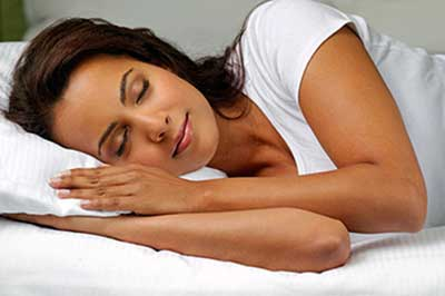 Sleep—Who Needs It?  |  Brannick Clinic