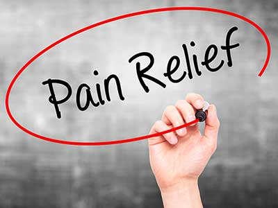 Opioid Pain Medications  |  Brannick Clinic