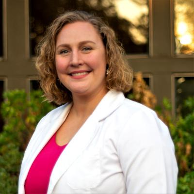 Dr. Stacy Lechner, ND